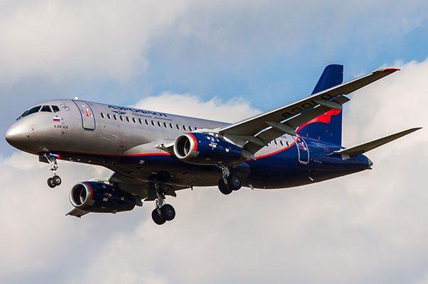 Aeroflot-pered-viborom-patriotizm-ili-pribil-1