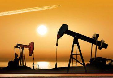 Борьба за Китай: Россия обогнала Саудовскую Аравию по продажам нефти