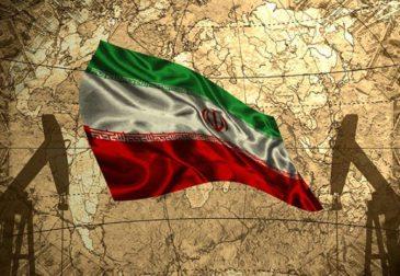 Сюрпризы от Тегерана:  вернуть долю рынка любой ценой