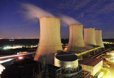 Атомная экспансия России: в планах АЭС в Иордании