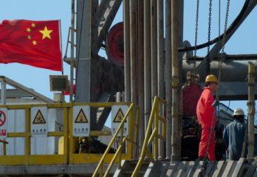 Россия завоевала новый рынок сбыта в Китае