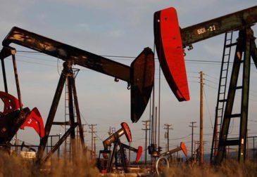 США не смогут вытеснить Россию с европейского энергетического рынка