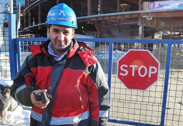В России запрещён турецкий бизнес