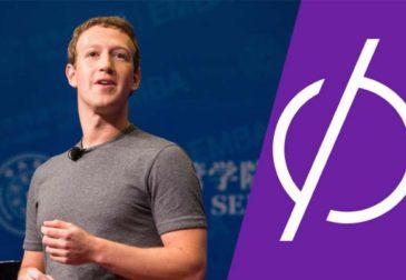 Цукерберг намерен обеспечить жителям Индии доступ в интернет