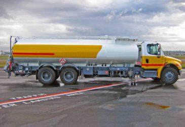 Shell увольняет 10 тыс сотрудников из-за падения прибыли в 8 раз