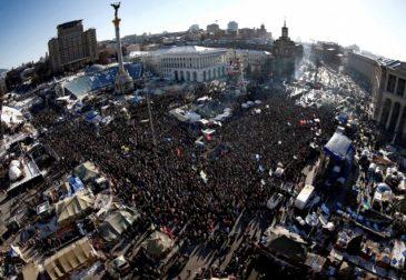 Путину предложили переименовать Украину в Окраину