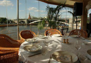 Москва вошла в десятку самых дешёвых городов Европы