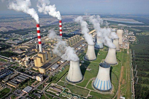 rossiya-gotova-investirovat-1,35-mlrd-v-teplovie-elektrostancii-kubi-1