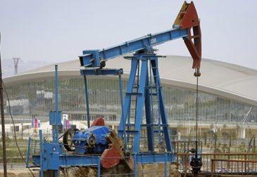 Россия и Саудовская Аравия договорились – цена растёт