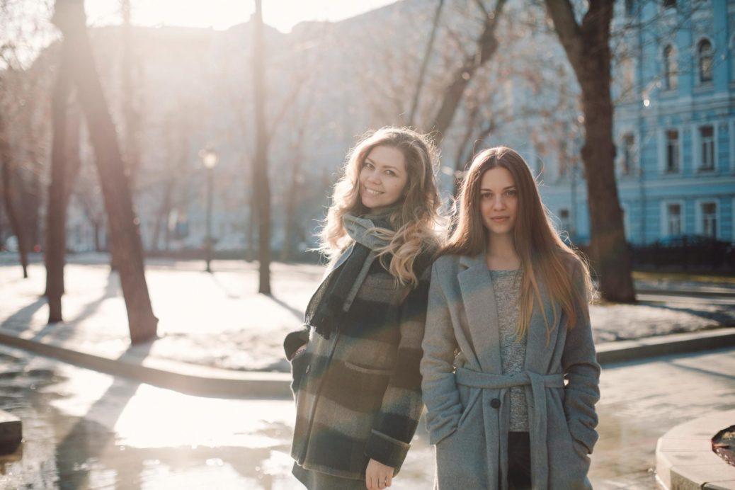 bakerschool-pervaya-v-rossii-online-konditerskaya-mariya-kovel-wsj