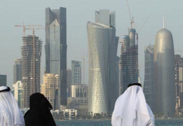 Нефтяные переговоры в Катаре завершились фиаско