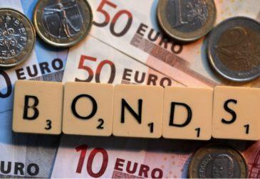 Западные банки стараются обойти антироссийские санкции