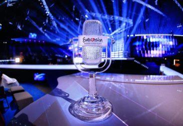 Петиция за пересмотр итогов Евровидения собрала более 300 тыс голосов