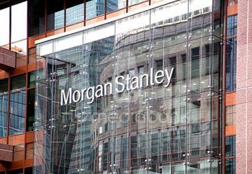 Банк Morgan Stanley сделал прогноз по динамике валют