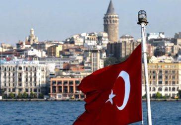 Какое будущее ждет турецкую экономику после попытки военного переворота?