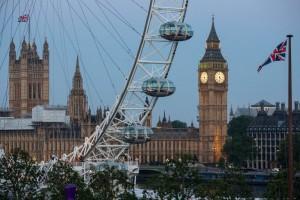 brexit-britania-london-new-capital