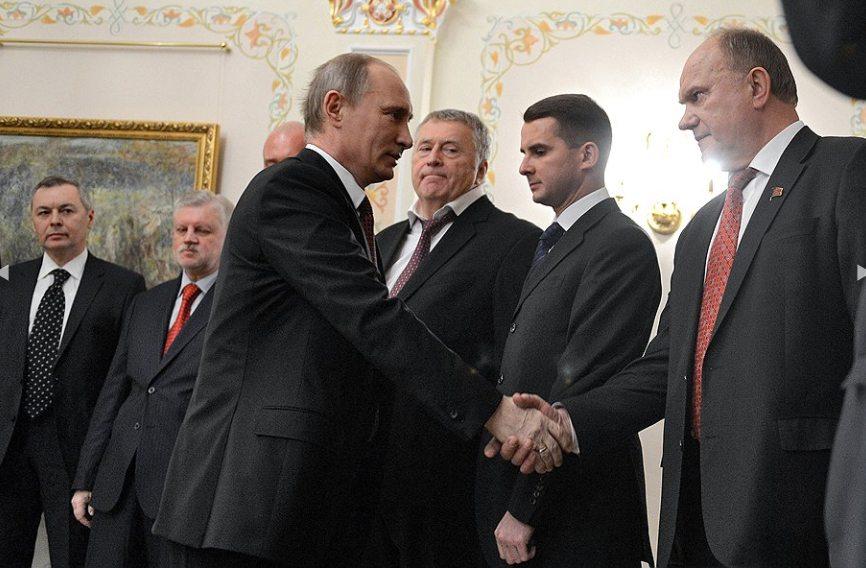 Политобоз | Политическое обозрение: Беларусь, ex-СССР, Мир