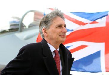 Соединенное Королевство Великобритании и Северной Ирландии одобряет проект расширения лондонского аэропорта