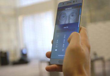 Встречайте Samsung Galaxy Edge 7: ответ на Iphone 6S