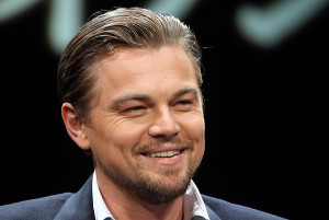 top-10-greatest-hollywood-actors