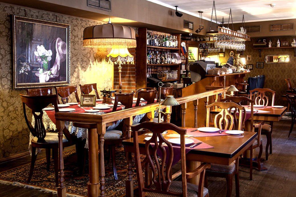 Chemodan-siberian-restaurant-moscow-wsjournal-cuisine-rating