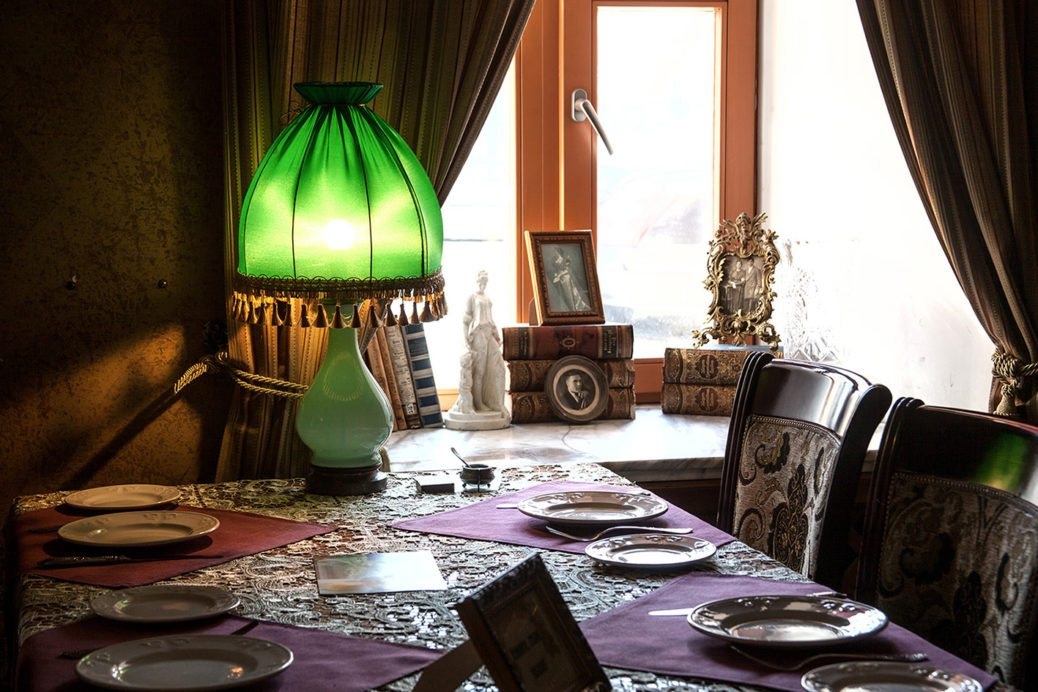 Chemodan-siberian-restaurant-moscow-wsjournal-cuisine-russia