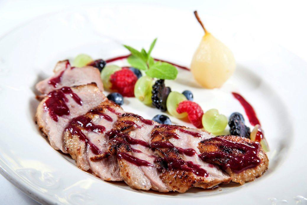 Chemodan-siberian-restaurant-moscow-wsjournal-cuisine-russian
