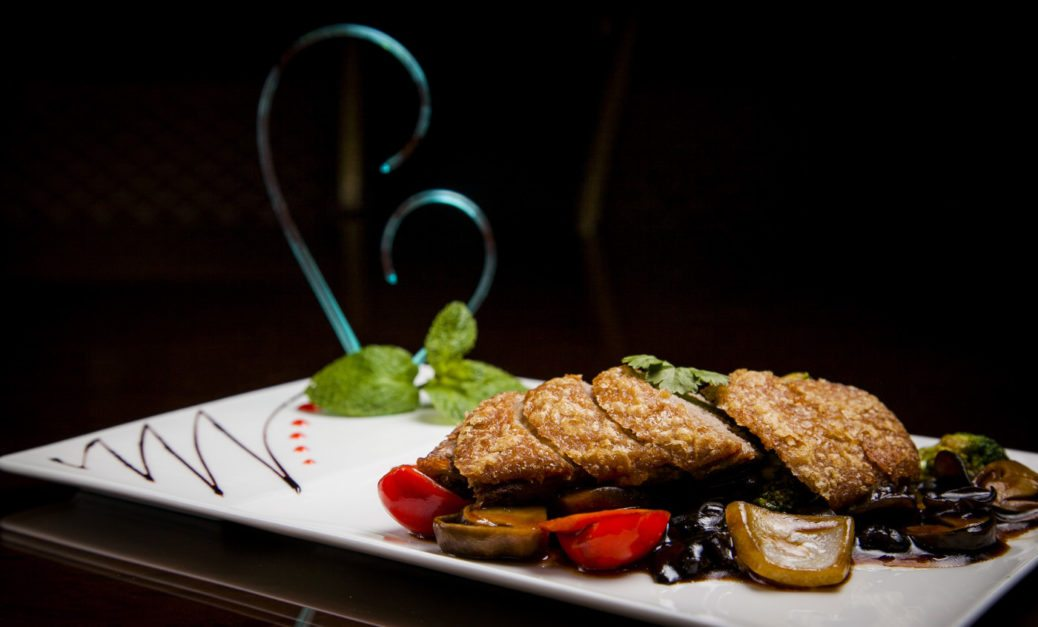 Soluxe-Club-wsj-chinese-cuisine