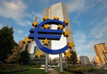 Что отличает стимулирующую политику ЕЦБ?
