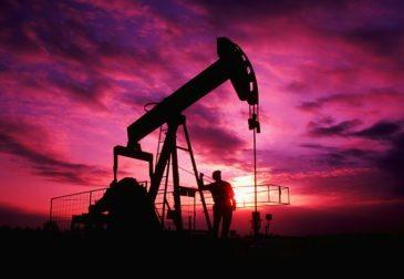 Продажа активов российских нефтяных компаний