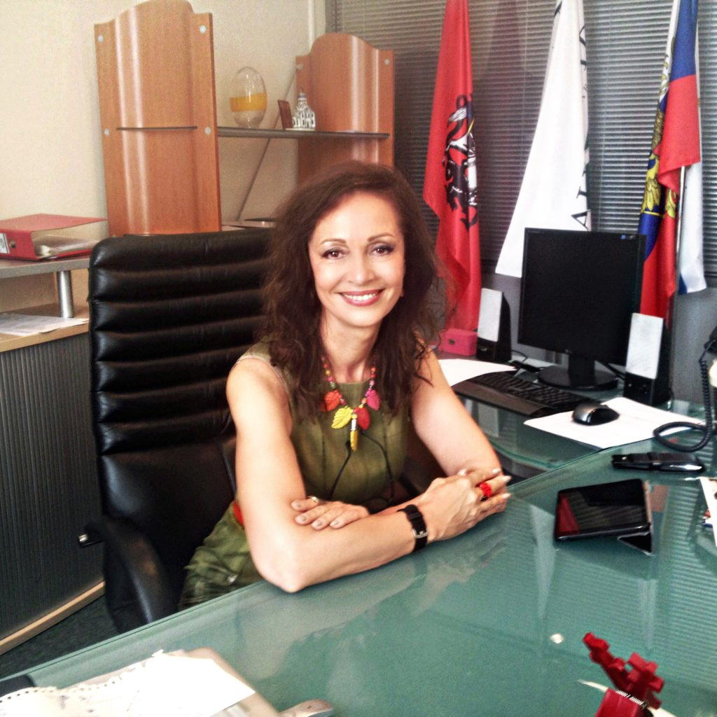 olga-minh-wsj-interview-pauls-yard-wsjournal-realty-moscow