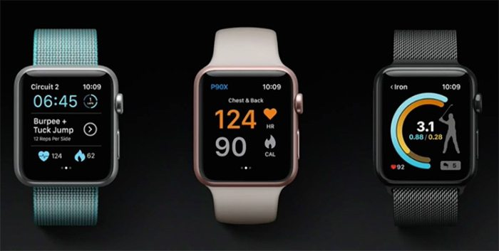 apple-watch-iphone-7-wsj