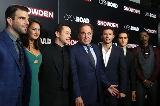 Premiere-Snowden-New-York-wsj