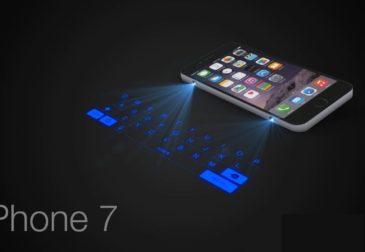 Совершенно новый взгляд: Apple презентовала iPhone 7