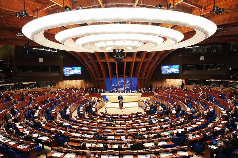 prezidentskiy-komitet-pase-wsj