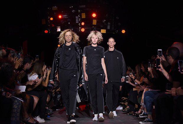 adidas-kollektsiya-Vong-wsj
