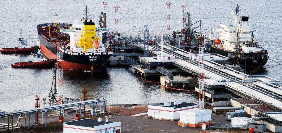transneft-prekratit-eksport-cherez-porty-pribaltiki-wsj