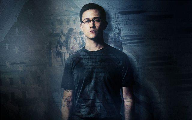 Premiere-Snowden-wsj