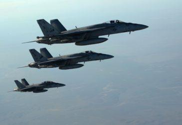 Россия готовит атаку на Алеппо во время выборов в США