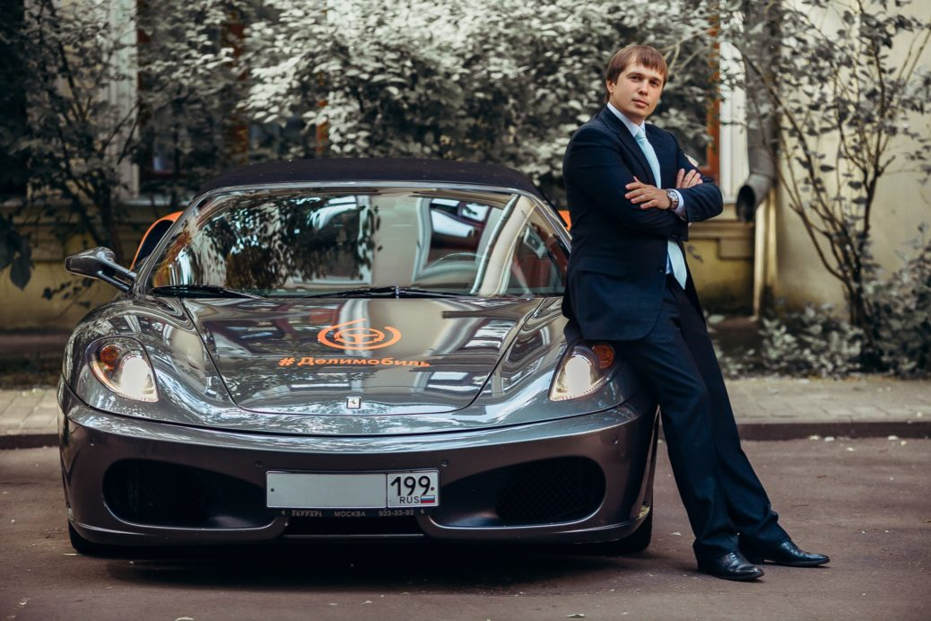 Stas_gorshov_delimobil_car-sharing-moscow-wsj