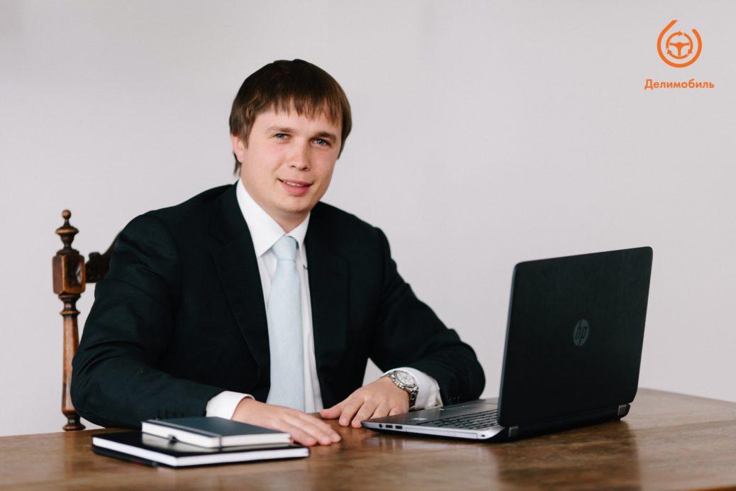 Stas_gorshov_delimobil_car-sharing-moscow-wsjournal