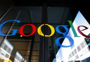 ФАС привлечет Google к уголовной ответственности за неисполнение предписаний