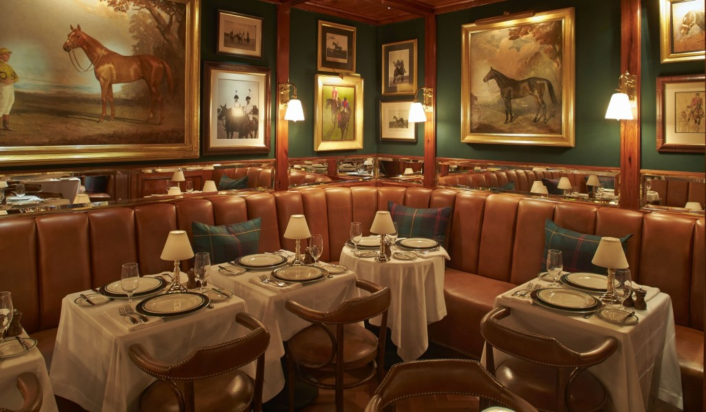the-polo-bar-wsj