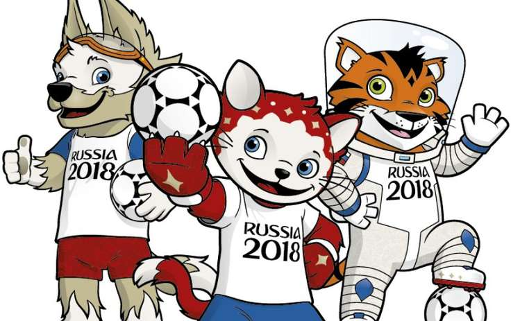 vybran-talisman-chempionata-mira-2018-po-futbolu-wsj