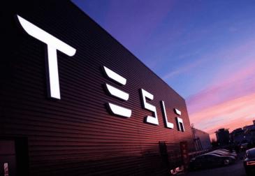 Tesla Motors. Электричество станет бесплатным