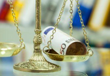 ЕЦБ ждет финансовой нестабильности