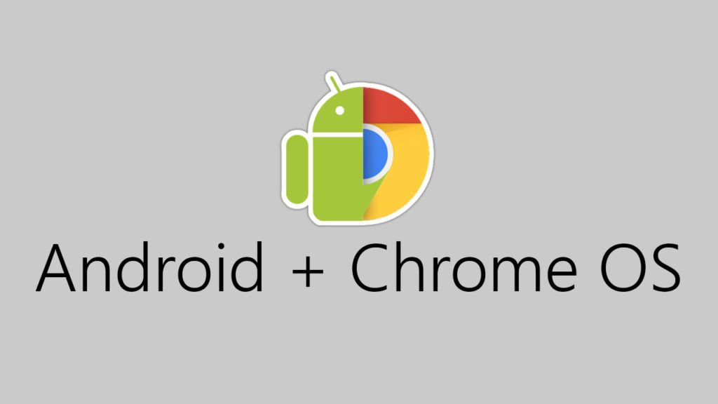 Google-Android-Chrome-OS-Andromeda-wsj
