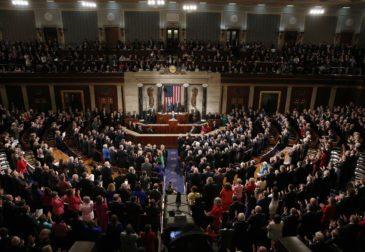 Все никак не успокоятся: в США планируют переходить к прямым президентским выборам