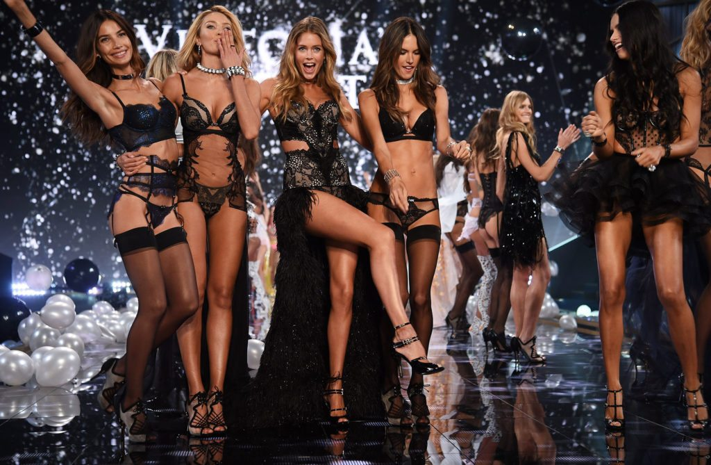 Victoria's-Secret-Fashion-Show