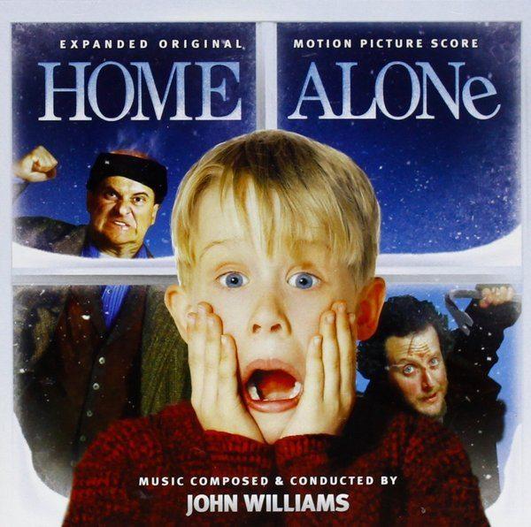 home-alone-wsj